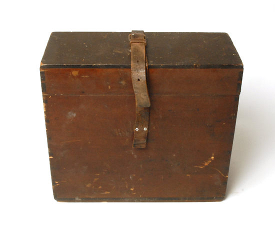 Plans For Wooden Tackle Box Plans Diy How To Make