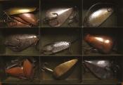Spoons_tin