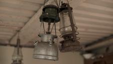 Tilleylamps